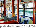 버스의 차내 (3) 27354256