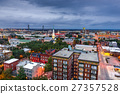 Savannah Georgia USA 27357528