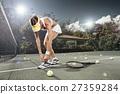 tennis 27359284
