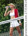 tennis 27359614