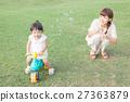 幼兒 孩子氣的 小孩 27363879