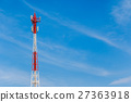 Telecommunication antennaTower 27363918