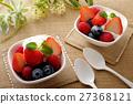 酸奶 食物 食品 27368121