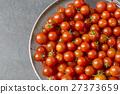 tomato, cherry tomato, cherry tomatoes 27373659