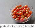 tomatoe, cherry tomato, cherry tomatoes 27373661