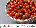 tomato, cherry tomato, cherry tomatoes 27373662