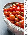 tomato, cherry tomato, cherry tomatoes 27373663