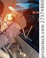 thief, robbery, screwdriver 27374860