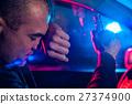 司機 酒 酒精 27374900