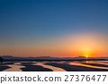 ชายฝั่งทะเล,ฤดูหนาว,เวรี 27376477