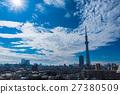 tokyo sky tree 27380509