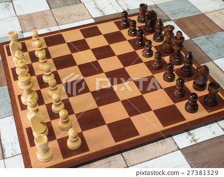 체스 27381329