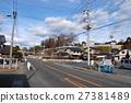 茨城县 常陆太田 功率点 27381489