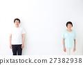 male, man, female 27382938