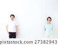 male, man, female 27382943