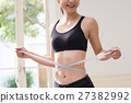 diet, dieting, weight-loss 27382992