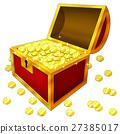 ของขวัญ,กุญแจ,ไอคอน 27385017