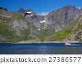 Reinefjorden 27386577