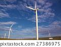 Wind farm 27386975