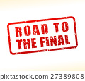 road to the final text buffered 27389808