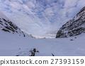 Fagaras Mountains, Romania 27393159