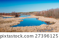 river, season, spills 27396125