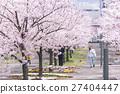 櫻花和櫻花 27404447