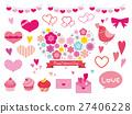 발렌타인 Valentine 27406228