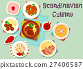 scandinavian, food, cuisine 27406587