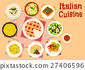 italian, food, cuisine 27406596