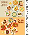 german turkish food 27406659