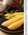 herring roe, fish eggs, fish egg 27409760