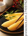 鯡魚子 魚卵 新年大餐 27409762