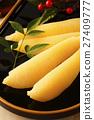 herring roe, fish eggs, fish egg 27409777
