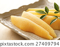 鯡魚子 魚卵 新年大餐 27409794