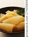 herring roe, fish eggs, fish egg 27409800