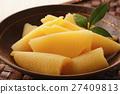 herring roe, fish eggs, fish egg 27409813