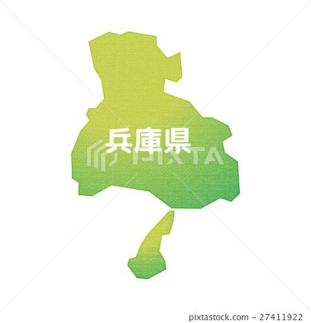 효고현 [도시 시리즈] 27411922