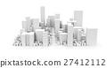 城市,城市景觀 27412112