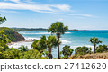 Dominican Republic beach 27412620