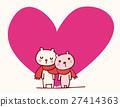 valentine, valentines, day 27414363