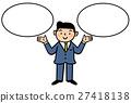 description, explaining, explanation 27418138