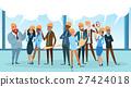 architect communication discussion 27424018