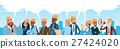 builder business designer 27424020