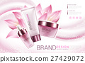 lotus cosmetics collection 27429072