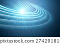 light ring element 27429181