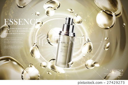 essence skin care produc 27429273