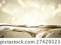 abstract, art, light 27429323