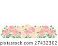 毛茛屬植物 花朵 花 27432302