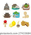 廣島 名品 特殊產品 27433684